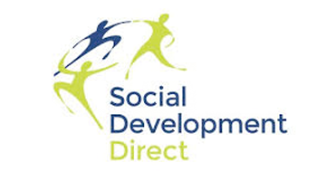 Social Development Direct