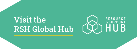 Visit the RSH Global Hub